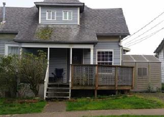 Foreclosure  id: 3861105