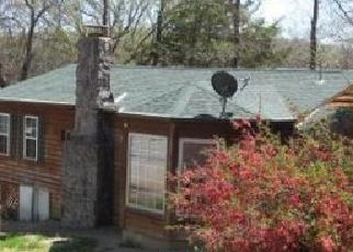 Foreclosure  id: 3861330