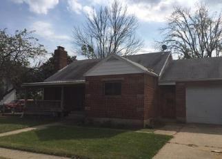 Foreclosure  id: 3861399