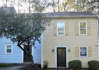 Foreclosure  id: 3861860