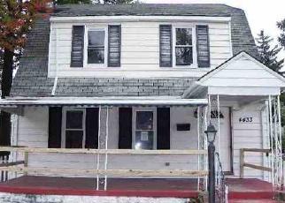 Foreclosure  id: 3861915