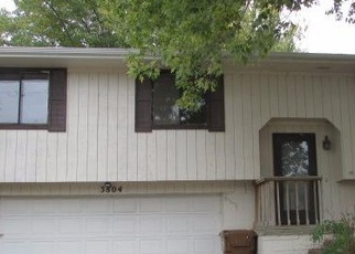 Foreclosure  id: 3863099