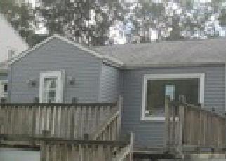 Foreclosure  id: 3863783