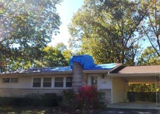 Foreclosure  id: 3864097