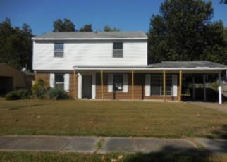 Foreclosure  id: 3864651