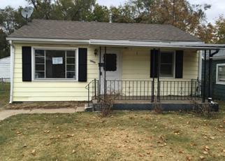 Foreclosure  id: 3864756