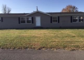 Foreclosure  id: 3864791