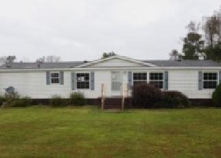 Foreclosure  id: 3864898