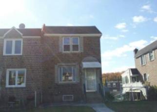 Foreclosure  id: 3864957
