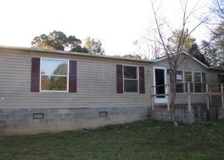 Foreclosure  id: 3864979