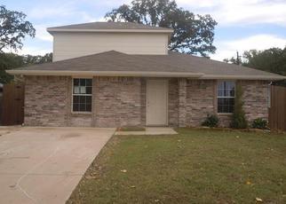 Foreclosure  id: 3865009