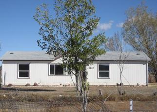 Foreclosure  id: 3865024