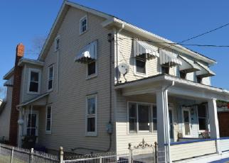 Foreclosure  id: 3865717