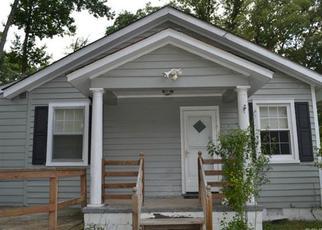 Foreclosure  id: 3865852