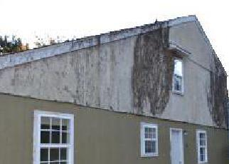 Foreclosure  id: 3865966