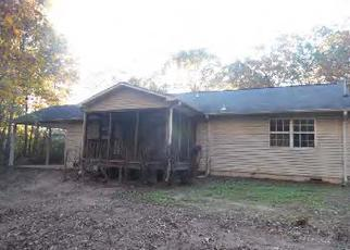 Foreclosure  id: 3865970