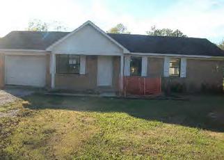 Foreclosure  id: 3865971