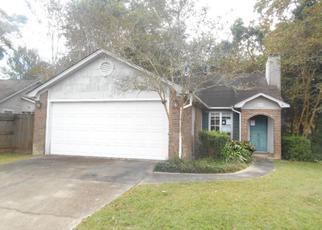 Foreclosure  id: 3866102