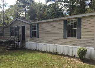 Foreclosure  id: 3866103