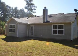 Foreclosure  id: 3866272