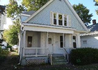 Foreclosure  id: 3866321