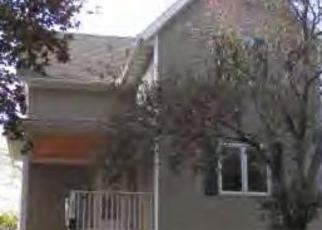 Foreclosure  id: 3866367