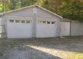 Foreclosure  id: 3866383