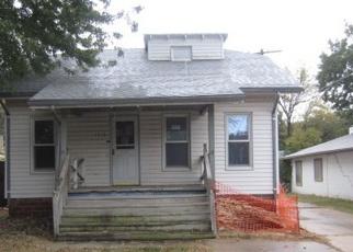 Foreclosure  id: 3866441