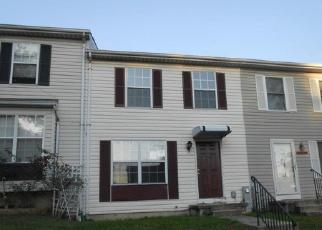 Foreclosure  id: 3866506