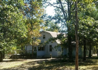 Foreclosure  id: 3866694