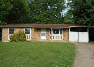 Foreclosure  id: 3866721