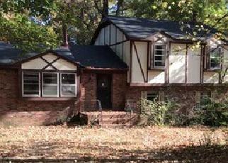 Foreclosure  id: 3866730