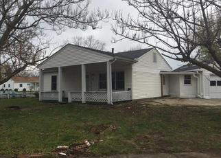 Foreclosure  id: 3866899