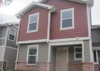 Foreclosure  id: 3867114