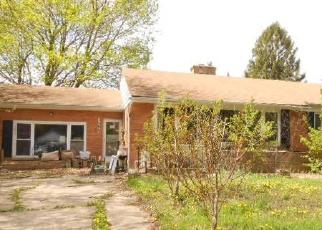 Foreclosure  id: 3867178