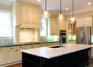 Foreclosure  id: 3867256
