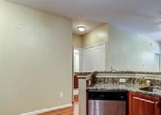 Foreclosure  id: 3867280