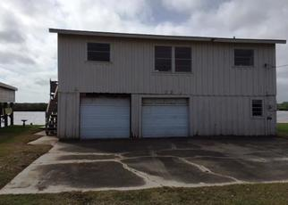 Foreclosure  id: 3867849