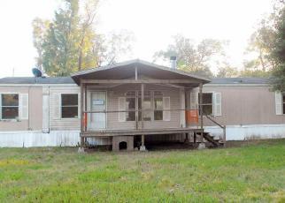 Foreclosure  id: 3867876