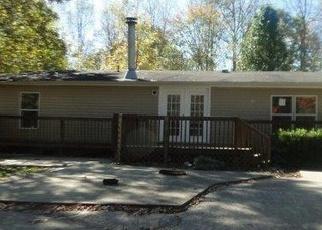 Foreclosure  id: 3868212