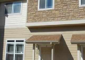 Foreclosure  id: 3868257