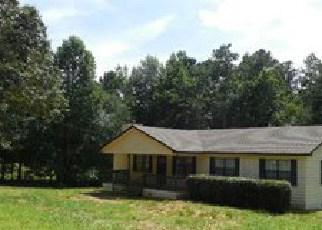 Foreclosure  id: 3868309