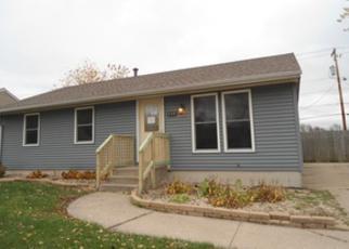 Foreclosure  id: 3868394