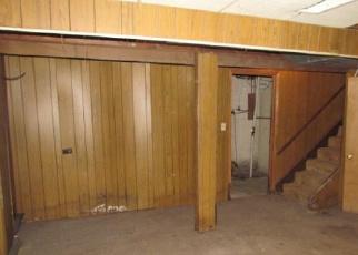 Foreclosure  id: 3868558