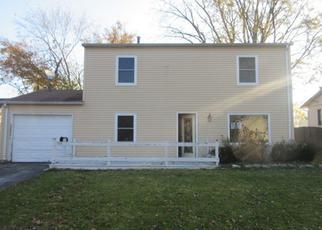 Foreclosure  id: 3868594