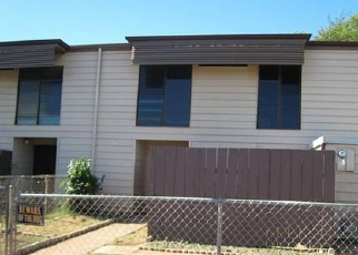 Foreclosure  id: 3868620
