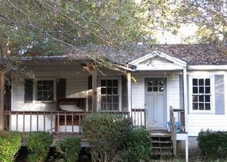 Foreclosure  id: 3868634