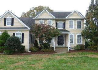 Foreclosure  id: 3868806