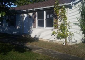 Foreclosure  id: 3868820