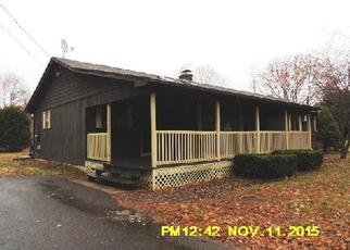 Foreclosure  id: 3868843